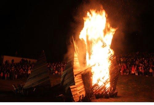 Phoenixville Firebird Festival