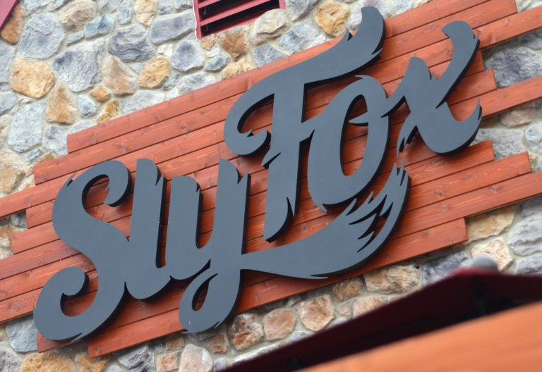 Sly Fox Brewhouse