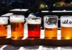 Breweries in Phoenixville