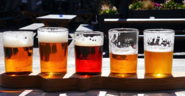 Breweries in Phoenixville