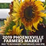 Phoenixville Farmers Market