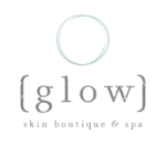 Glow Skin Boutique Spa