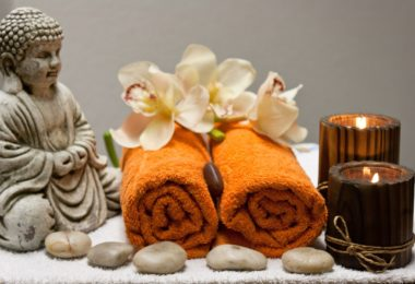 massage services in Phoenixville