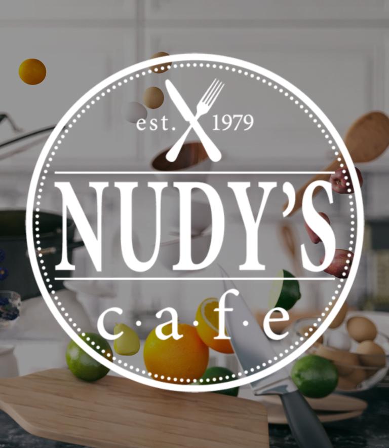 Nudy's Bridge Street Cafe