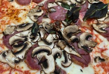 best-pizza-in-phoenixville