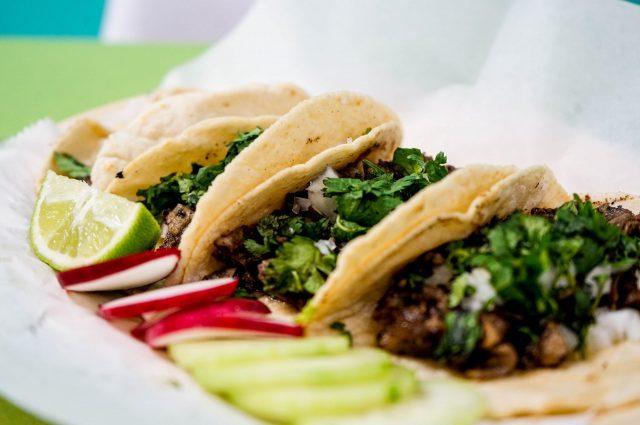 Tio Mexican Restaurant