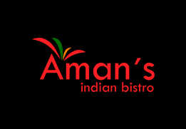 Amans Indian Bistro